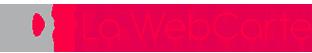 La WebCarte
